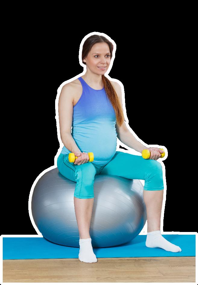 Exercício_gravidez