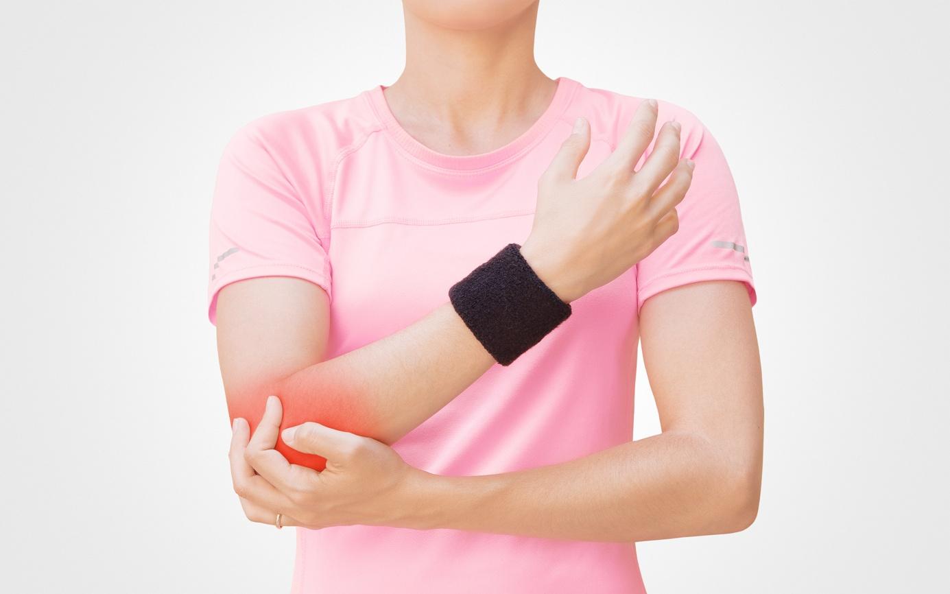Exercicio_Clinico_de_Recuperacao_Ortopedica